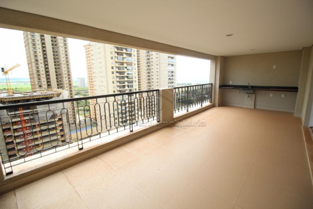Ribeirao Preto Apartamento Venda R$1.800.000,00 Condominio R$1.600,00 4 Dormitorios 4 Suites Area construida 295.00m2