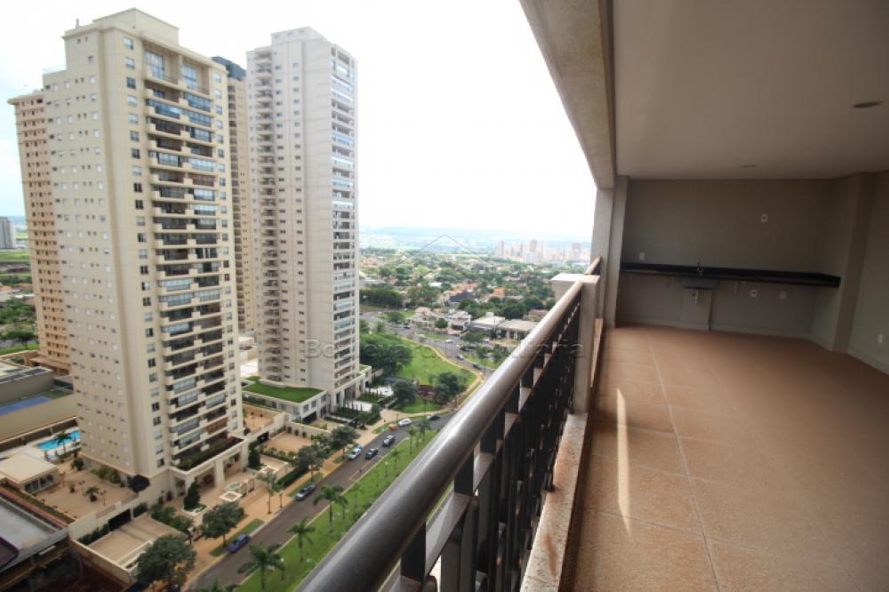 Comprar Apartamento / Padrão em Ribeirão Preto apenas R$ 1.800.000,00 - Foto 2