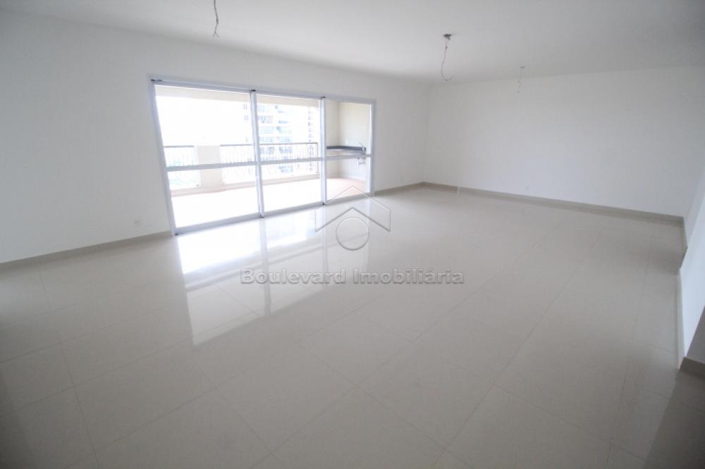 Comprar Apartamento / Padrão em Ribeirão Preto apenas R$ 1.800.000,00 - Foto 3