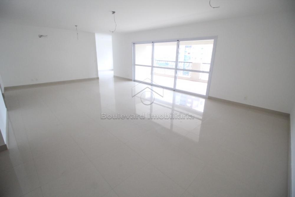 Comprar Apartamento / Padrão em Ribeirão Preto apenas R$ 1.800.000,00 - Foto 4