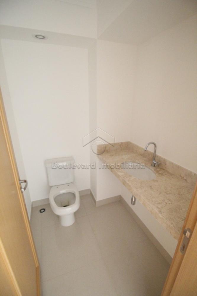Comprar Apartamento / Padrão em Ribeirão Preto apenas R$ 1.800.000,00 - Foto 5