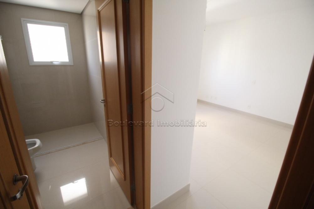 Comprar Apartamento / Padrão em Ribeirão Preto apenas R$ 1.800.000,00 - Foto 6