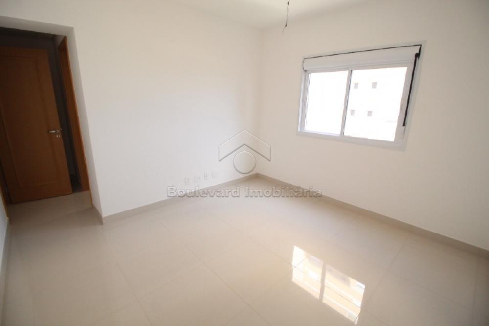 Comprar Apartamento / Padrão em Ribeirão Preto apenas R$ 1.800.000,00 - Foto 7