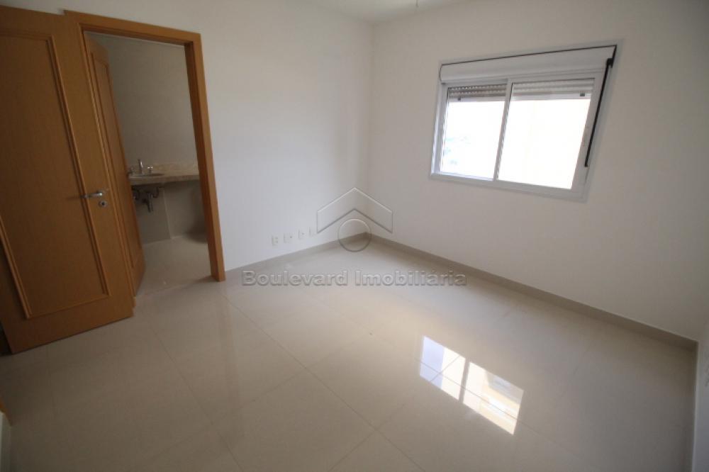 Comprar Apartamento / Padrão em Ribeirão Preto apenas R$ 1.800.000,00 - Foto 8