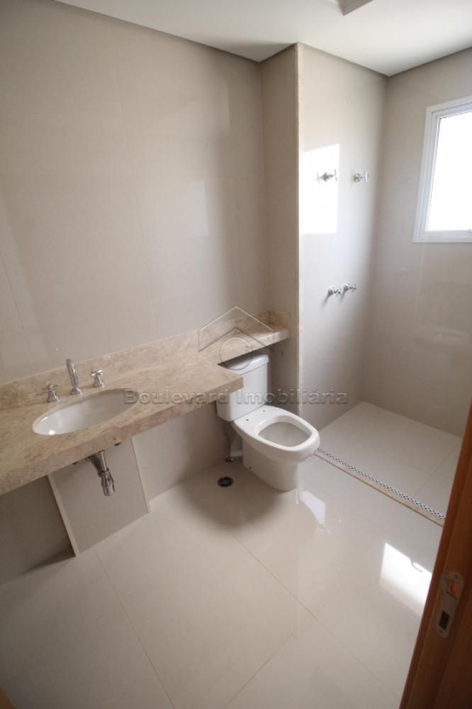 Comprar Apartamento / Padrão em Ribeirão Preto apenas R$ 1.800.000,00 - Foto 9
