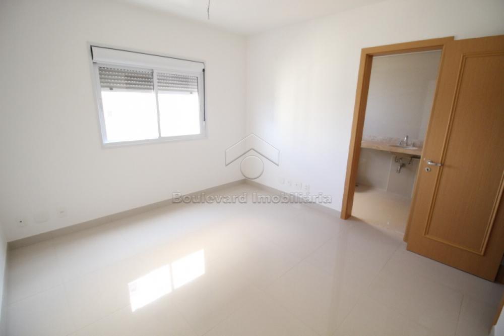 Comprar Apartamento / Padrão em Ribeirão Preto apenas R$ 1.800.000,00 - Foto 10