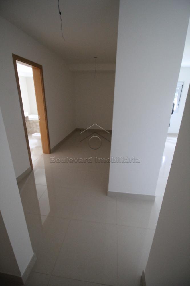 Comprar Apartamento / Padrão em Ribeirão Preto apenas R$ 1.800.000,00 - Foto 12