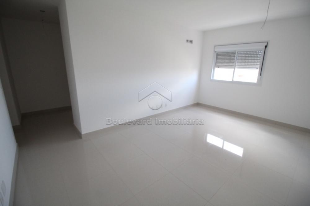 Comprar Apartamento / Padrão em Ribeirão Preto apenas R$ 1.800.000,00 - Foto 13