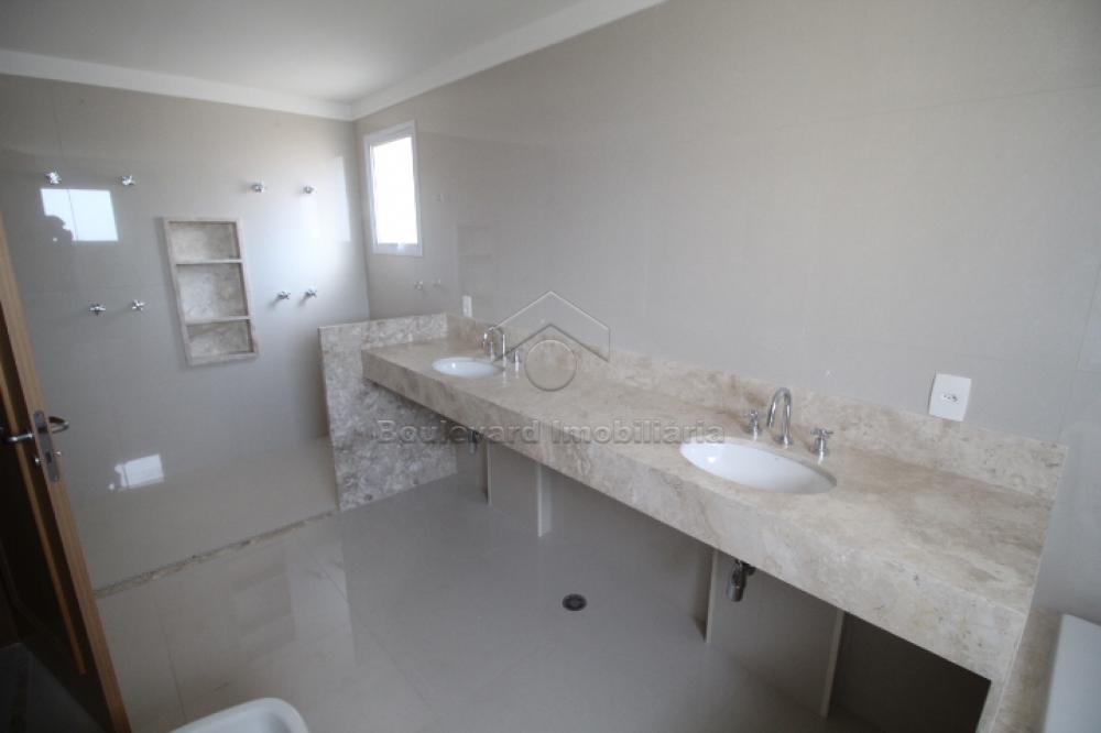 Comprar Apartamento / Padrão em Ribeirão Preto apenas R$ 1.800.000,00 - Foto 15