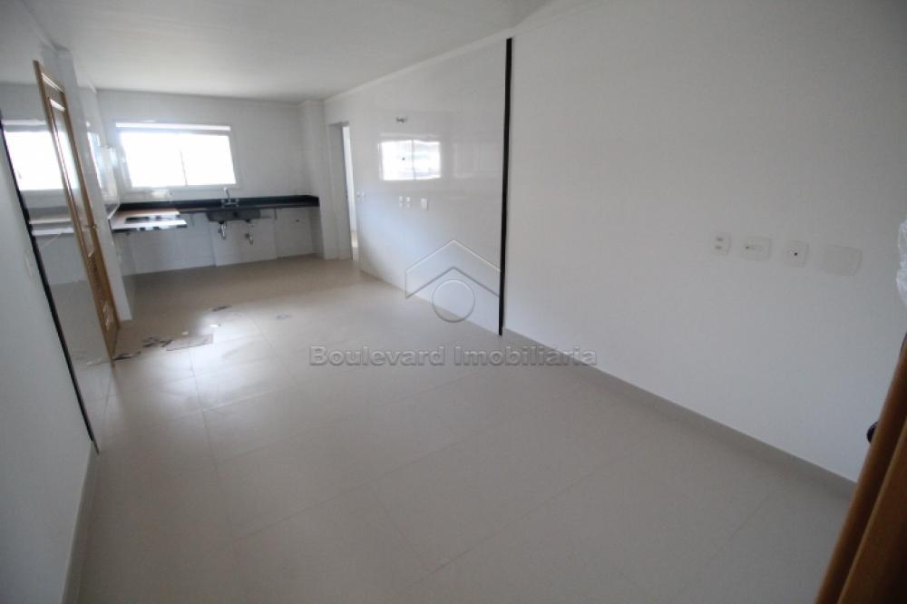 Comprar Apartamento / Padrão em Ribeirão Preto apenas R$ 1.800.000,00 - Foto 16