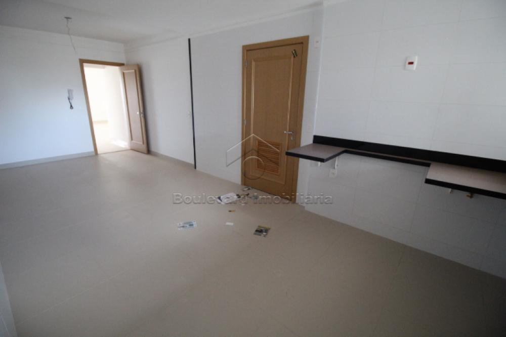 Comprar Apartamento / Padrão em Ribeirão Preto apenas R$ 1.800.000,00 - Foto 17