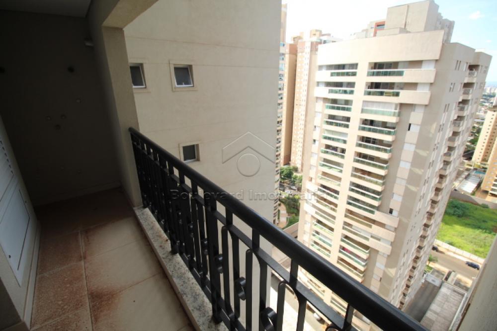 Comprar Apartamento / Padrão em Ribeirão Preto apenas R$ 1.800.000,00 - Foto 21