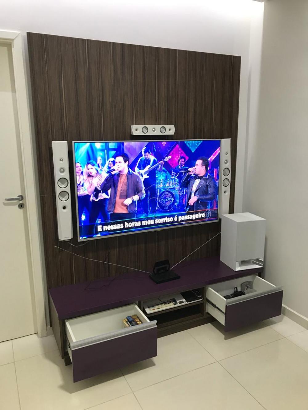 Alugar Apartamento / Padrão em Ribeirão Preto apenas R$ 1.500,00 - Foto 3