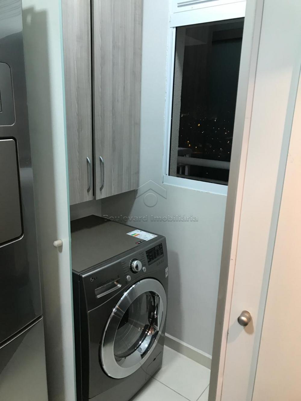 Alugar Apartamento / Padrão em Ribeirão Preto apenas R$ 1.500,00 - Foto 14