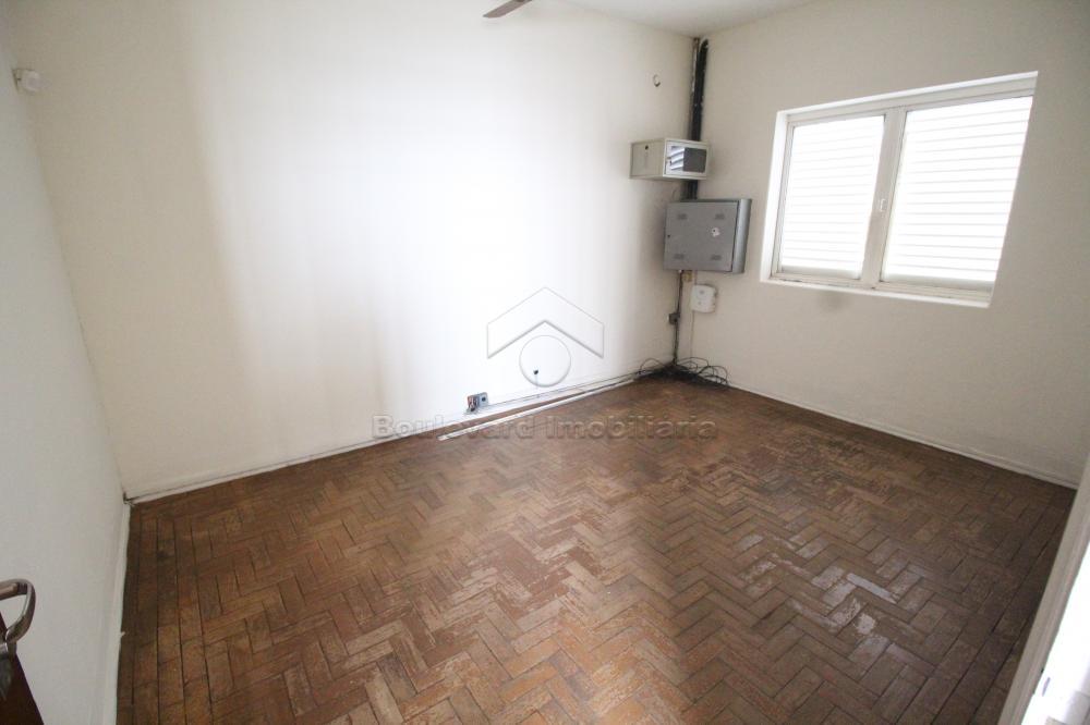 Alugar Casa / Padrão em Ribeirão Preto R$ 3.500,00 - Foto 4