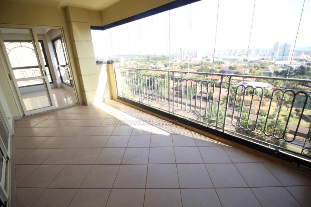 Ribeirao Preto Apartamento Locacao R$ 4.500,00 Condominio R$1.590,91 3 Dormitorios 3 Suites Area construida 229.43m2