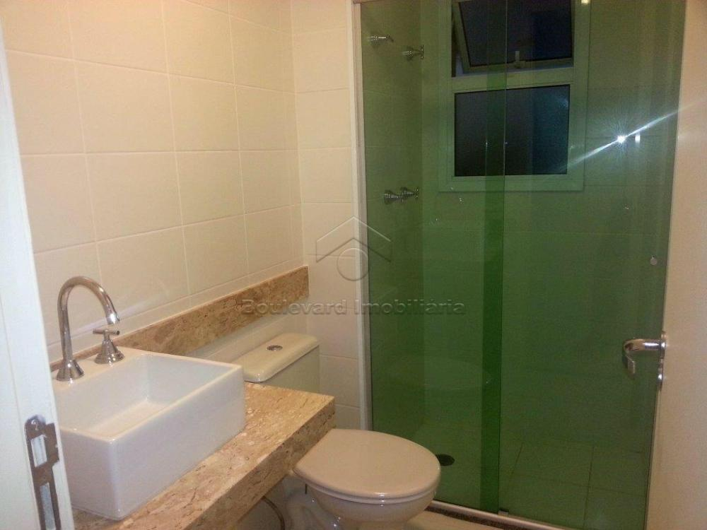 Alugar Apartamento / Padrão em Ribeirão Preto R$ 1.700,00 - Foto 10