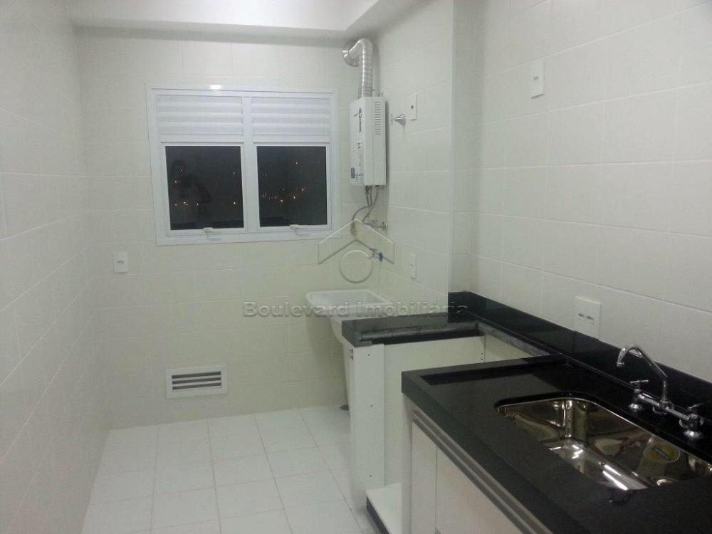 Alugar Apartamento / Padrão em Ribeirão Preto R$ 1.700,00 - Foto 16