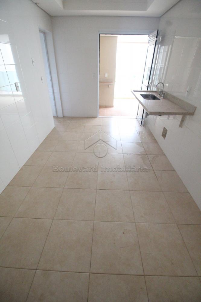 Comprar Apartamento / Padrão em Ribeirão Preto apenas R$ 850.000,00 - Foto 16
