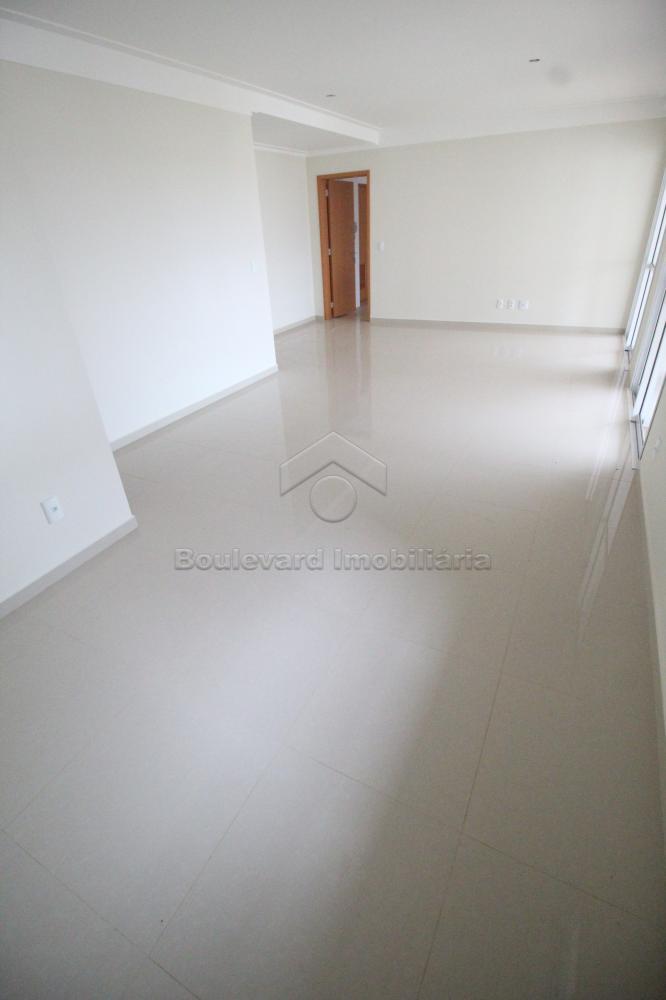 Comprar Apartamento / Padrão em Ribeirão Preto apenas R$ 850.000,00 - Foto 4