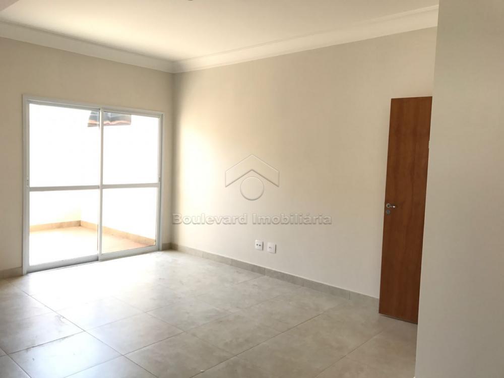 Comprar Apartamento / Padrão em Ribeirão Preto R$ 210.000,00 - Foto 3