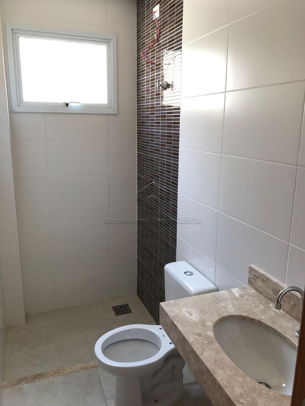 Comprar Apartamento / Padrão em Ribeirão Preto R$ 210.000,00 - Foto 4
