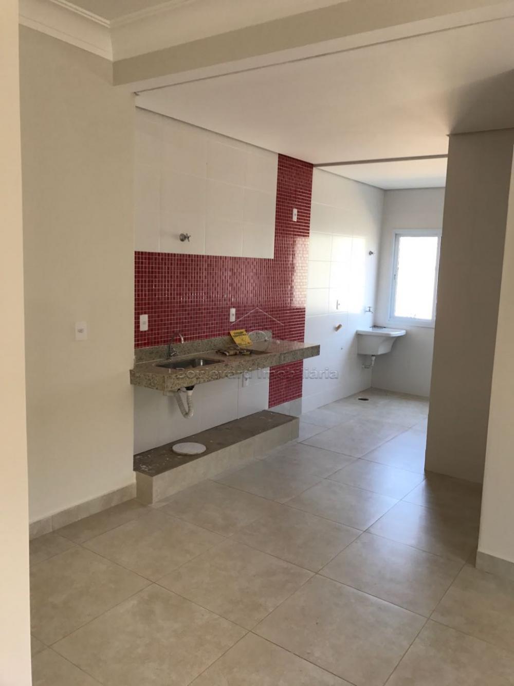 Comprar Apartamento / Padrão em Ribeirão Preto R$ 210.000,00 - Foto 10