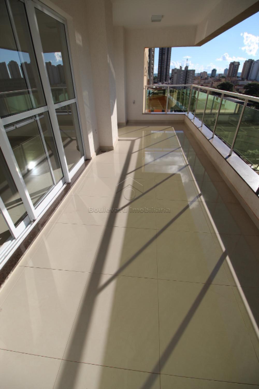 Ribeirao Preto Apartamento Locacao R$ 3.000,00 Condominio R$700,00 3 Dormitorios 3 Suites Area construida 131.00m2