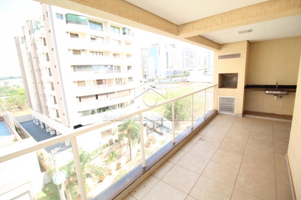 Comprar Apartamento / Padrão em Ribeirão Preto R$ 390.000,00 - Foto 1
