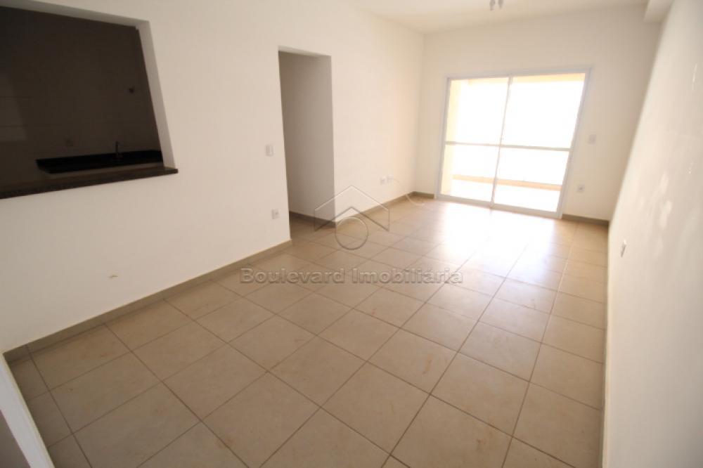 Comprar Apartamento / Padrão em Ribeirão Preto R$ 390.000,00 - Foto 2