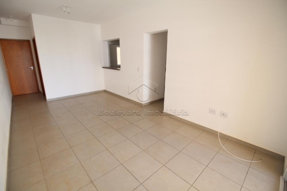 Comprar Apartamento / Padrão em Ribeirão Preto R$ 390.000,00 - Foto 3