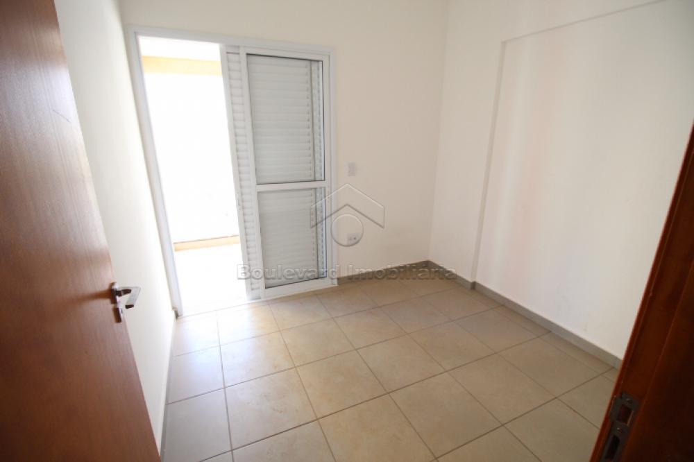 Comprar Apartamento / Padrão em Ribeirão Preto R$ 390.000,00 - Foto 6