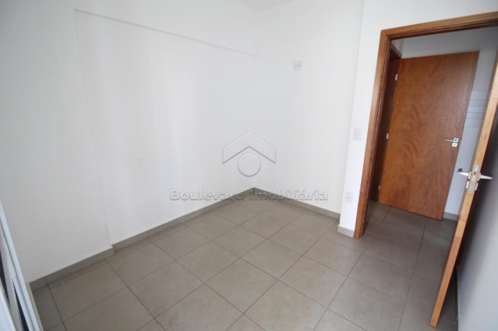Comprar Apartamento / Padrão em Ribeirão Preto R$ 390.000,00 - Foto 7