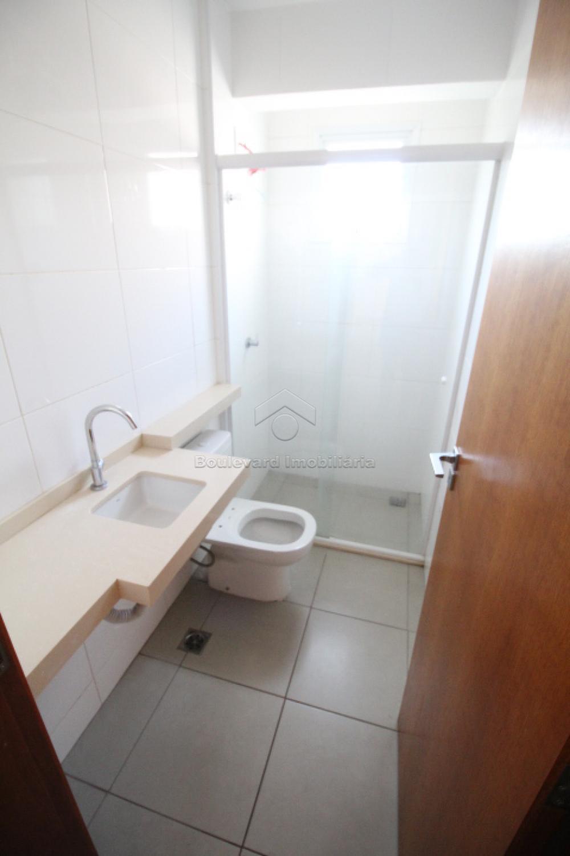 Comprar Apartamento / Padrão em Ribeirão Preto R$ 390.000,00 - Foto 8