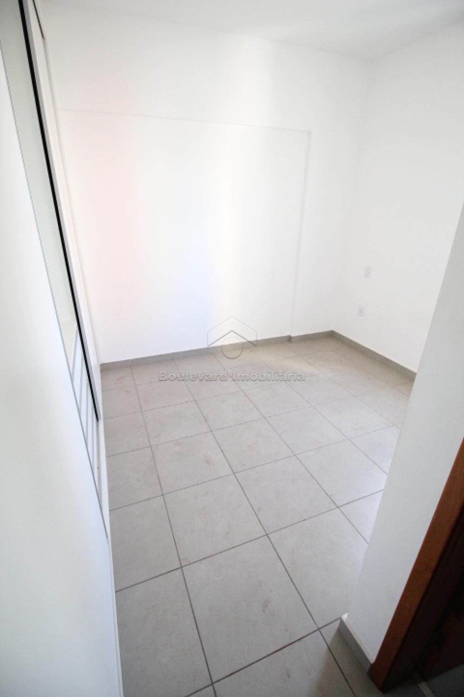 Comprar Apartamento / Padrão em Ribeirão Preto R$ 390.000,00 - Foto 13