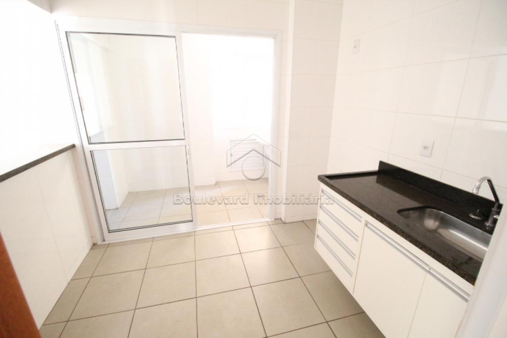 Comprar Apartamento / Padrão em Ribeirão Preto R$ 390.000,00 - Foto 15