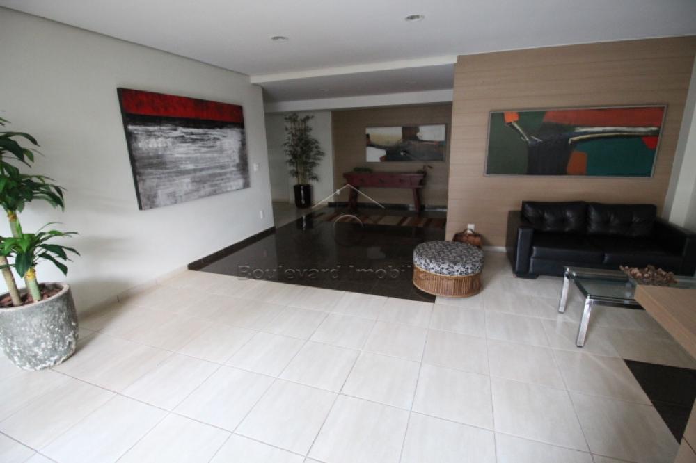 Comprar Apartamento / Padrão em Ribeirão Preto R$ 390.000,00 - Foto 20