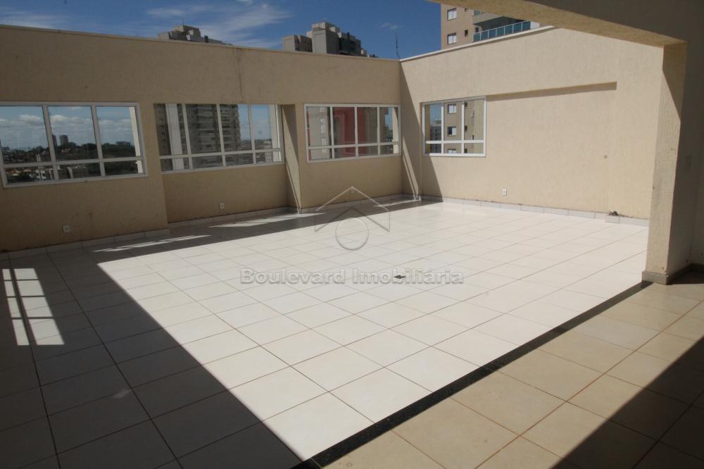 Comprar Apartamento / Padrão em Ribeirão Preto R$ 390.000,00 - Foto 22