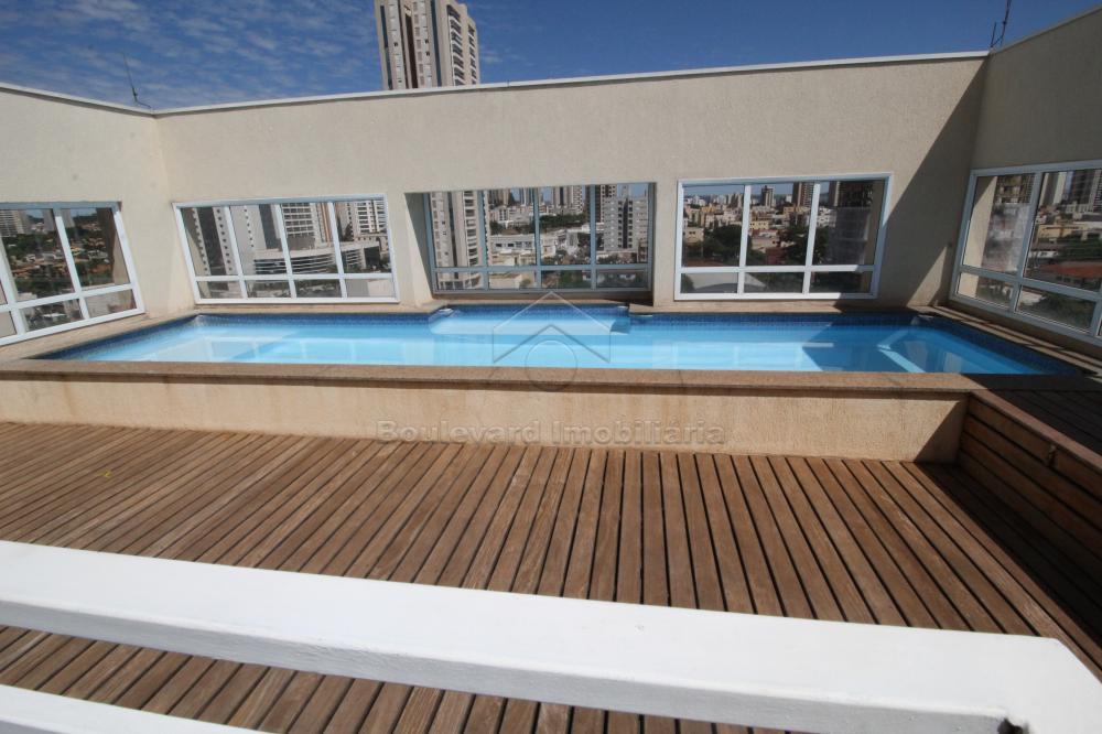Comprar Apartamento / Padrão em Ribeirão Preto R$ 390.000,00 - Foto 24