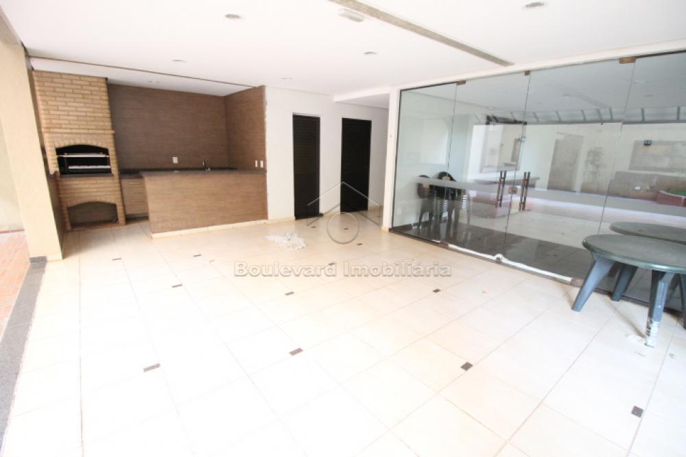 Comprar Apartamento / Padrão em Ribeirão Preto apenas R$ 490.000,00 - Foto 24