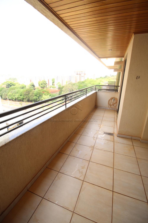 Comprar Apartamento / Padrão em Ribeirão Preto apenas R$ 490.000,00 - Foto 1