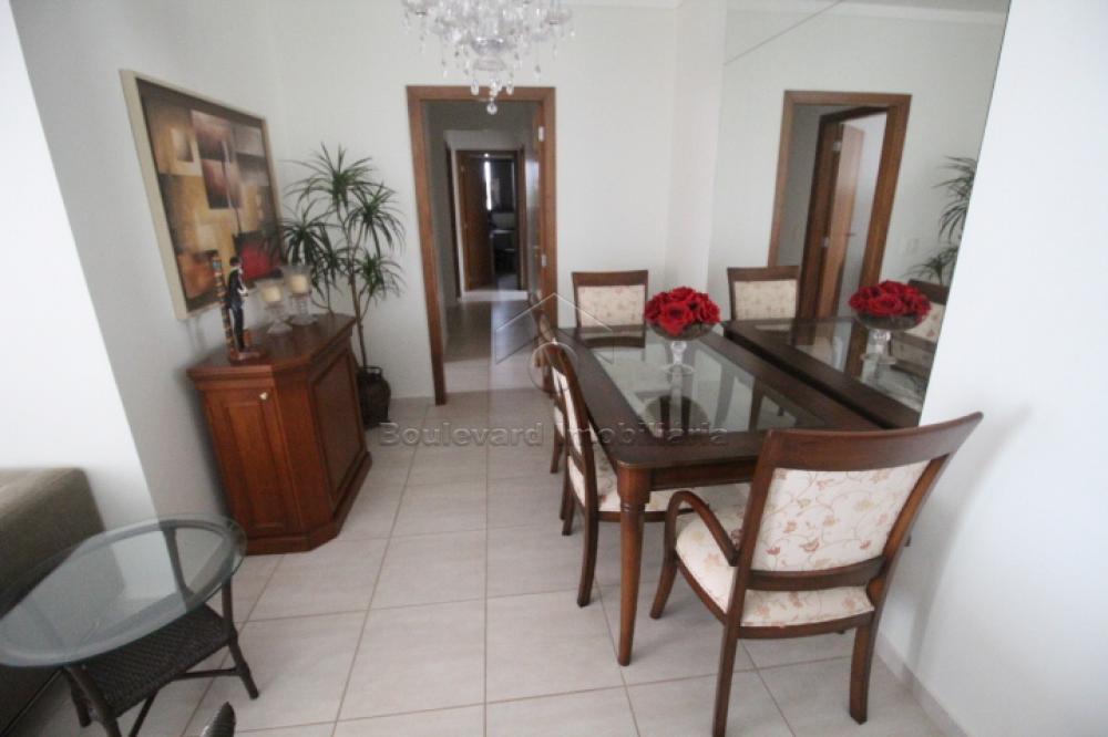 Comprar Apartamento / Padrão em Ribeirão Preto apenas R$ 490.000,00 - Foto 5
