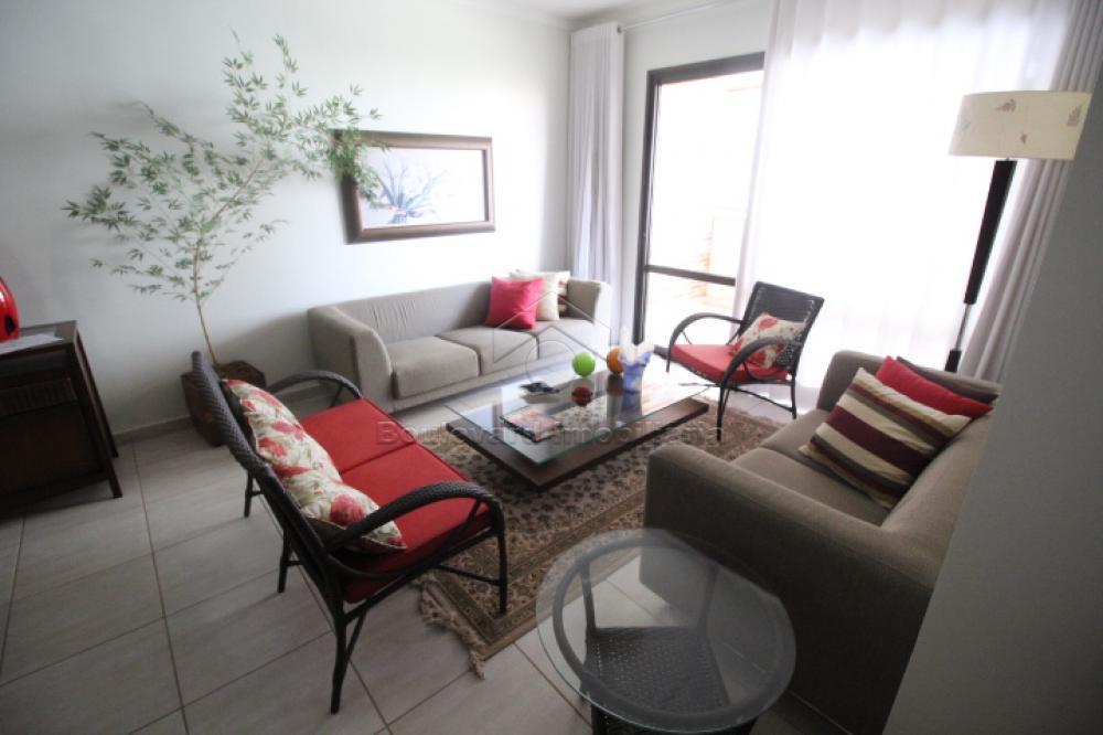 Comprar Apartamento / Padrão em Ribeirão Preto apenas R$ 490.000,00 - Foto 6