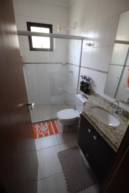 Comprar Apartamento / Padrão em Ribeirão Preto apenas R$ 490.000,00 - Foto 10