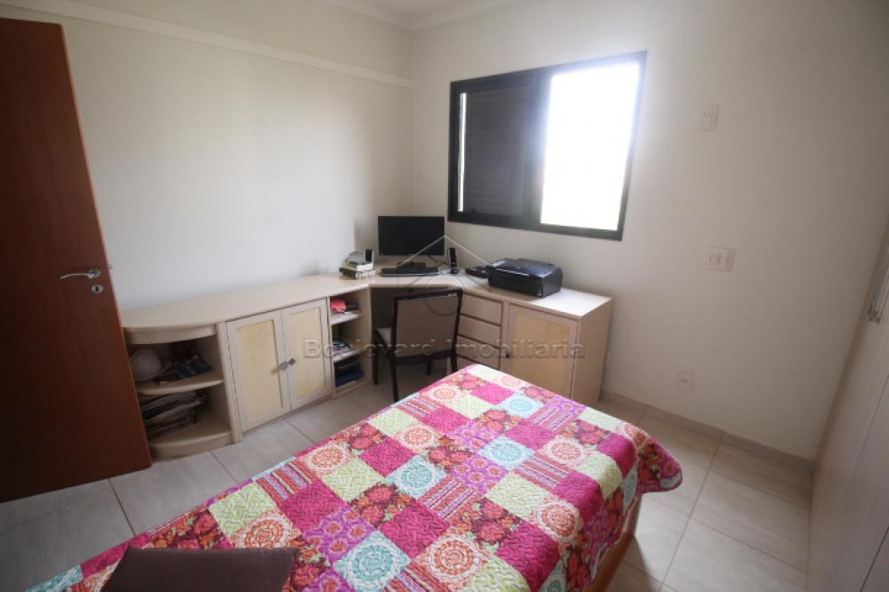 Comprar Apartamento / Padrão em Ribeirão Preto apenas R$ 490.000,00 - Foto 12
