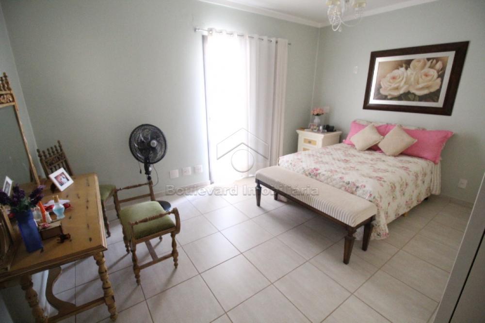Comprar Apartamento / Padrão em Ribeirão Preto apenas R$ 490.000,00 - Foto 13