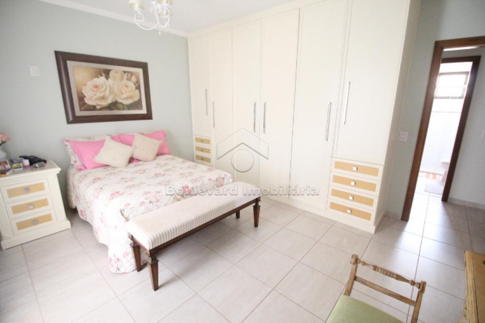 Comprar Apartamento / Padrão em Ribeirão Preto apenas R$ 490.000,00 - Foto 14