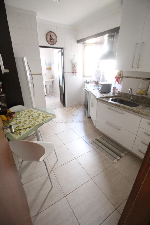 Comprar Apartamento / Padrão em Ribeirão Preto apenas R$ 490.000,00 - Foto 16