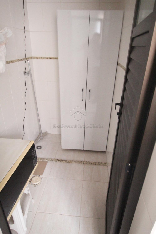 Comprar Apartamento / Padrão em Ribeirão Preto apenas R$ 490.000,00 - Foto 19