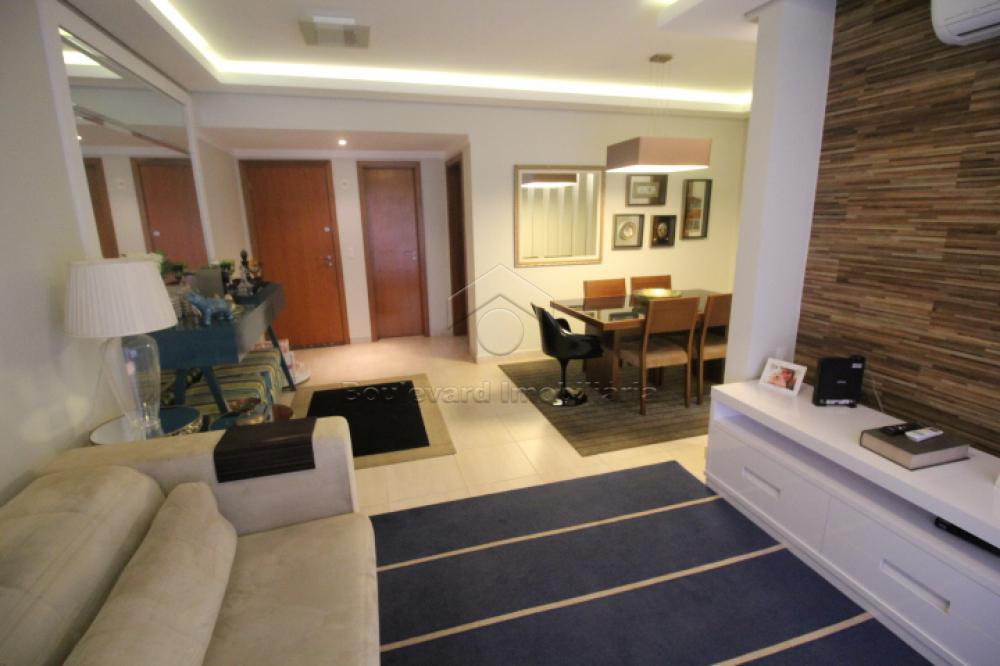 Alugar Apartamento / Padrão em Ribeirão Preto R$ 3.500,00 - Foto 4